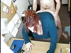 Chef der neuen tube - hot girl nudes