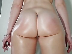 CloseUp hot videos - girls get naked