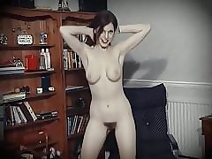 Topless hot videos - young ass porn